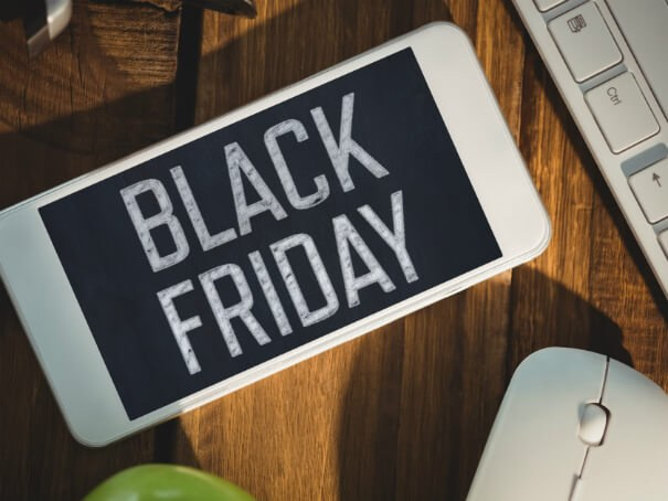 6 Black Friday Marketing Campaign Tips