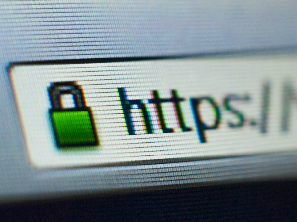 10 Important Website Security Tips