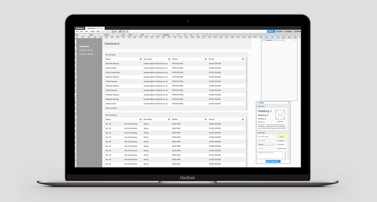 Dms Wireframe 3 Desktop